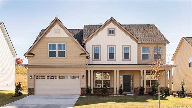 150 Eagles Landing Drive 26, Mooresville, NC 28117