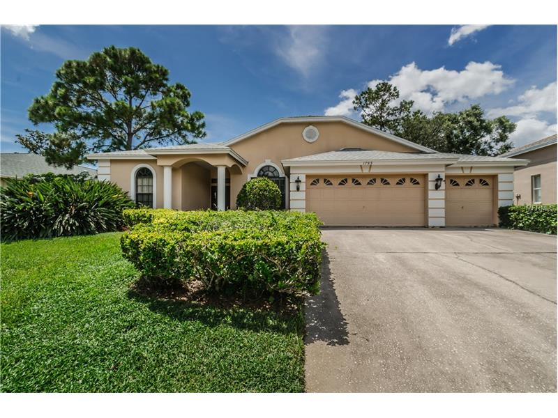 1793 PIPERS MEADOW DRIVE, PALM HARBOR, FL 34683