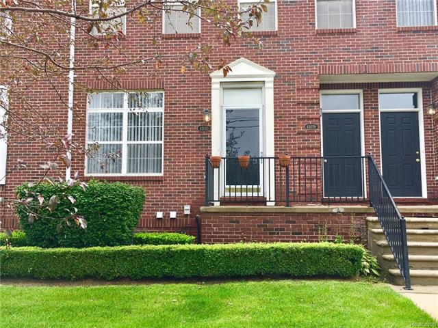 43043 STRAND Drive, Sterling Heights, MI 48313