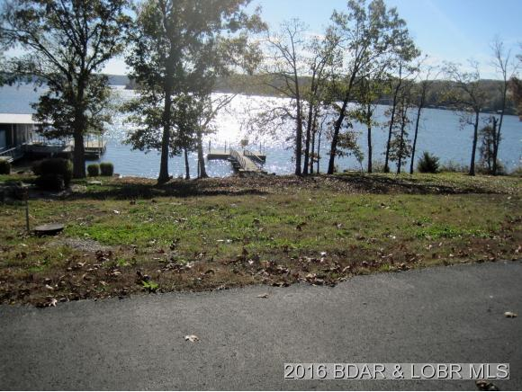 Lot 2 Castlegate Drive, Climax Springs, MO 65324