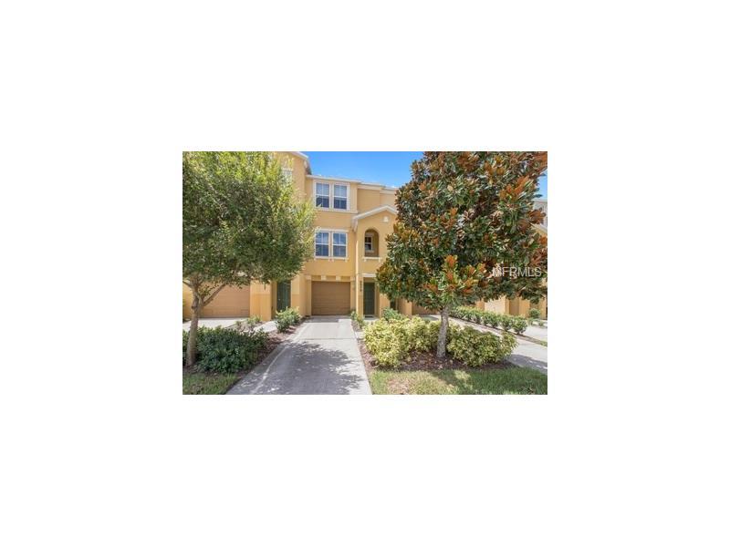 8979 WHITE SAGE LOOP 8979, LAKEWOOD RANCH, FL 34202