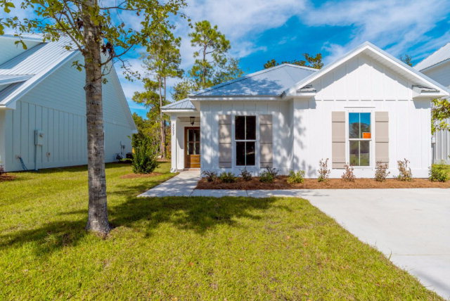 26687 Magnolia Avenue, Orange Beach, AL 36561