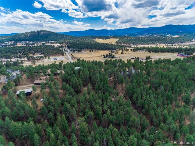 00 Tower Hill Circle, Golden, CO 80401