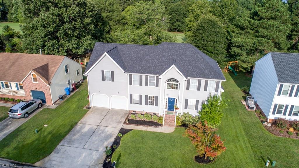 422 LAS GAVIOTAS BLVD, Chesapeake, VA 23322