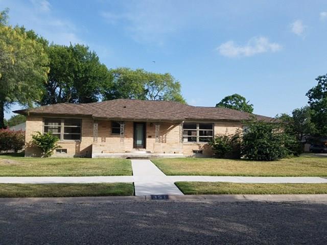 351 Peerman Pl NW, Corpus Christi, TX 78411