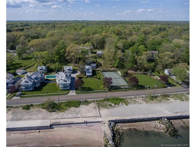 61 Middle Beach Rd, Madison, CT 06443