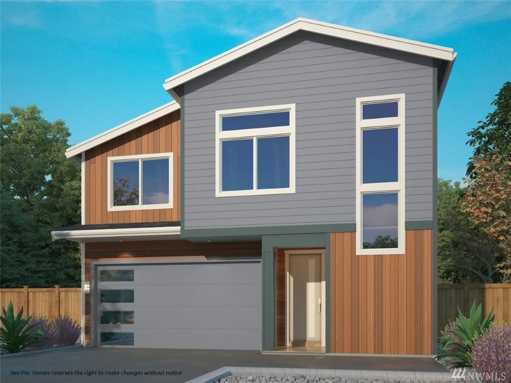 3026 122nd Place SW 11, Everett, WA 98204