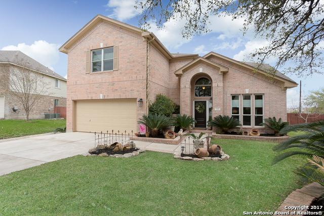 106 Jardin Vista, San Antonio, TX 78258