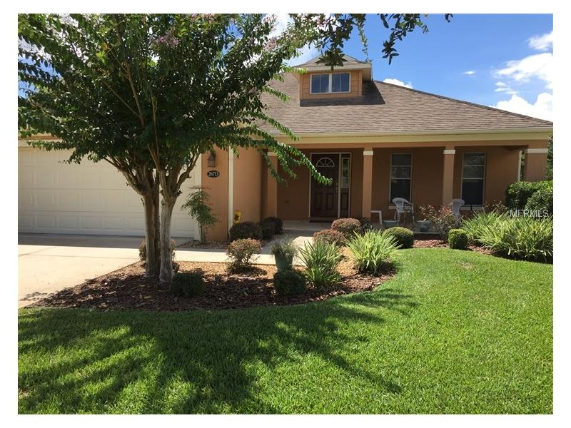 26713 WHITE PLAINS WAY, LEESBURG, FL 34748