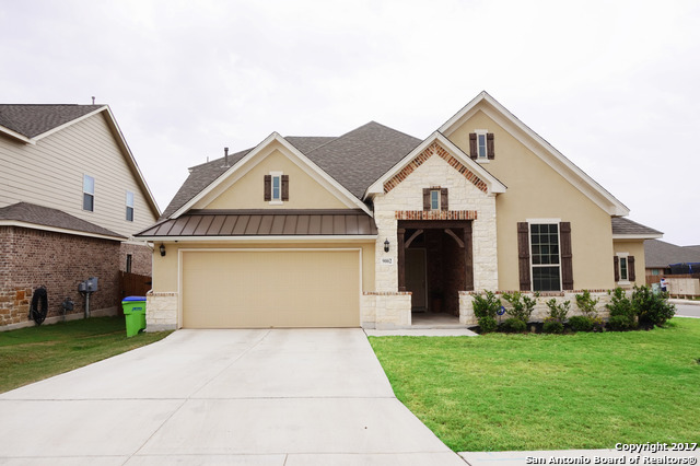 9002 HIGHLAND STAR, San Antonio, TX 78254