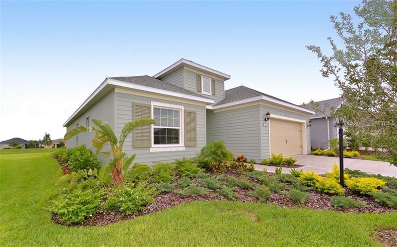 16816 MYRTLE HILL LANE, PARRISH, FL 34219