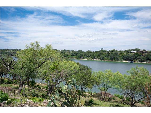 0 River Rd, Austin, TX 78669