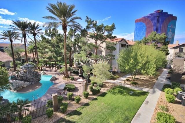 4200 VALLEY VIEW Boulevard 3009, Las Vegas, NV 89103