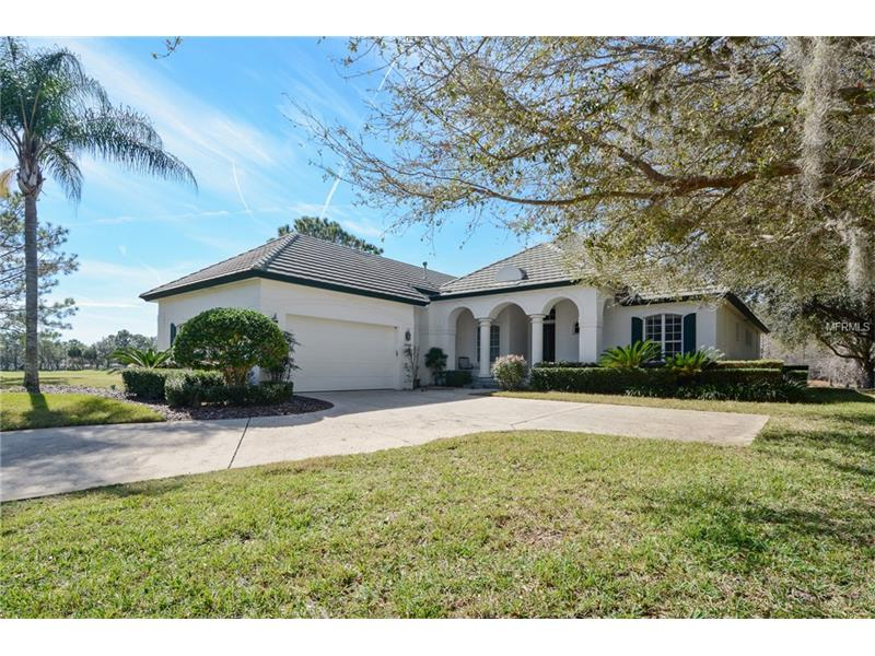 6240 FOXFIELD COURT, WINDERMERE, FL 34786