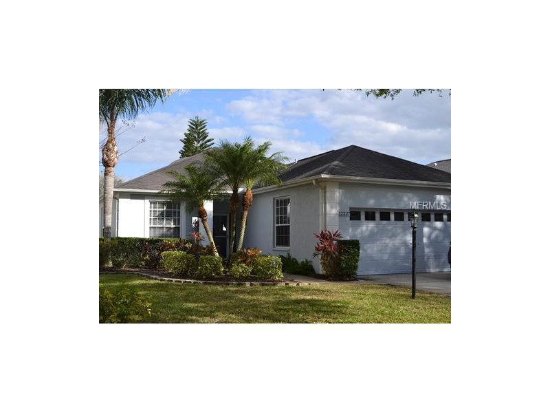 12227 HOLLYBUSH TERRACE, LAKEWOOD RANCH, FL 34202