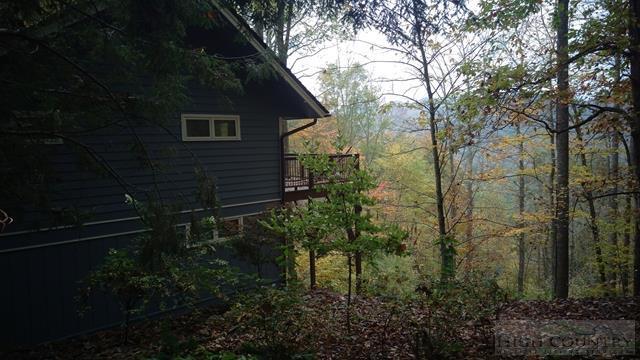 274 Cedar, Boone, NC 28607