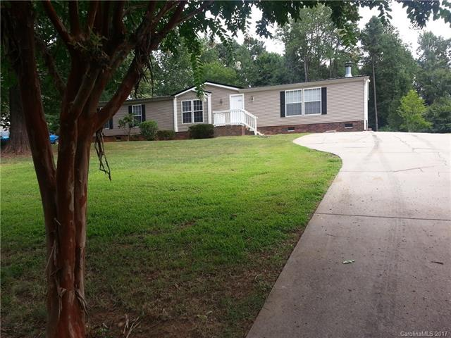 185 Clear Springs Road, Mooresville, NC 28115