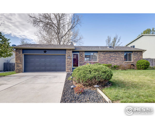 2925 Pleasant Valley Rd, Fort Collins, CO 80521