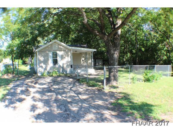 1510 N Gray Street, Killeen, TX 76541