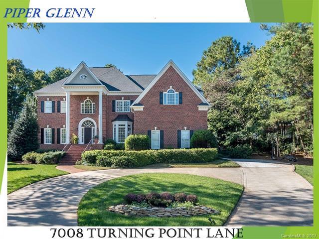 7008 Turning Point Lane 88, Charlotte, NC 28277