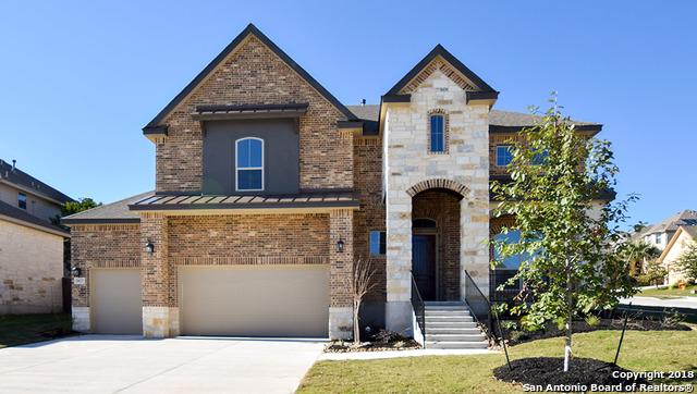 5827 Cedar Hill Way, San Antonio, TX 78253