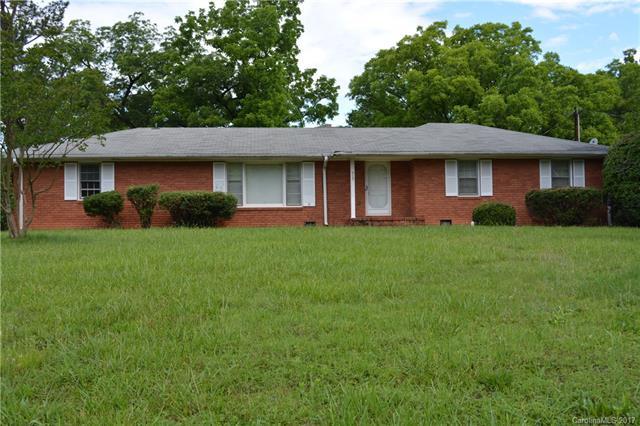 9137 Mt Holly-Huntersville Road, Huntersville, NC 28078
