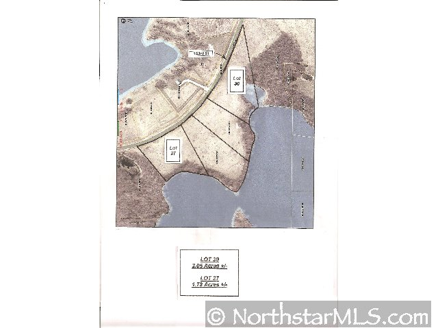 Lot 27 Canterbury Hills, Alden Twp, WI 54026