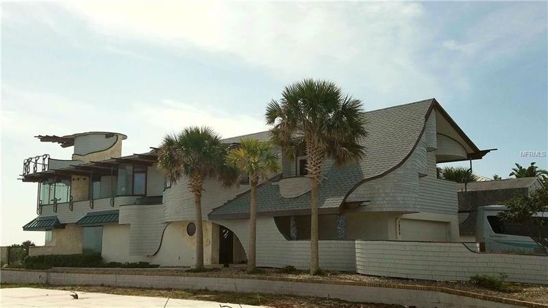 1659 N ATLANTIC AVENUE, NEW SMYRNA BEACH, FL 32169