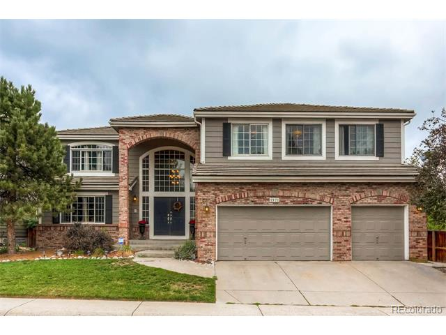 1971 Hyacinth Road, Highlands Ranch, CO 80129