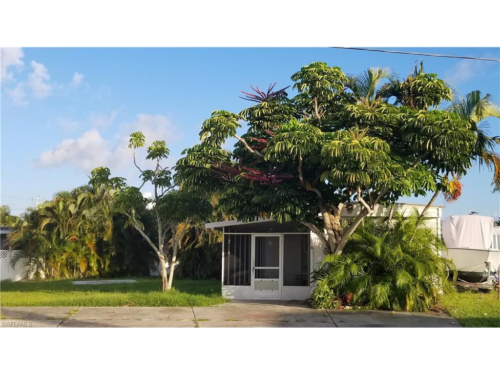 4 Emily LN, FORT MYERS BEACH, FL 33931