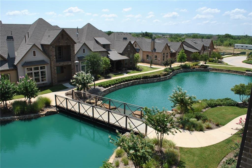 304 Watermere Drive, Southlake, TX 76092