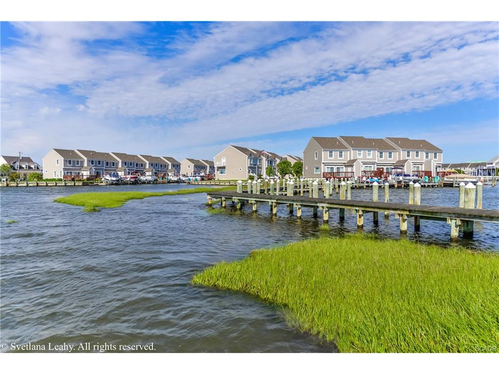 13450 Madison Ave 20, Ocean City, MD 21842