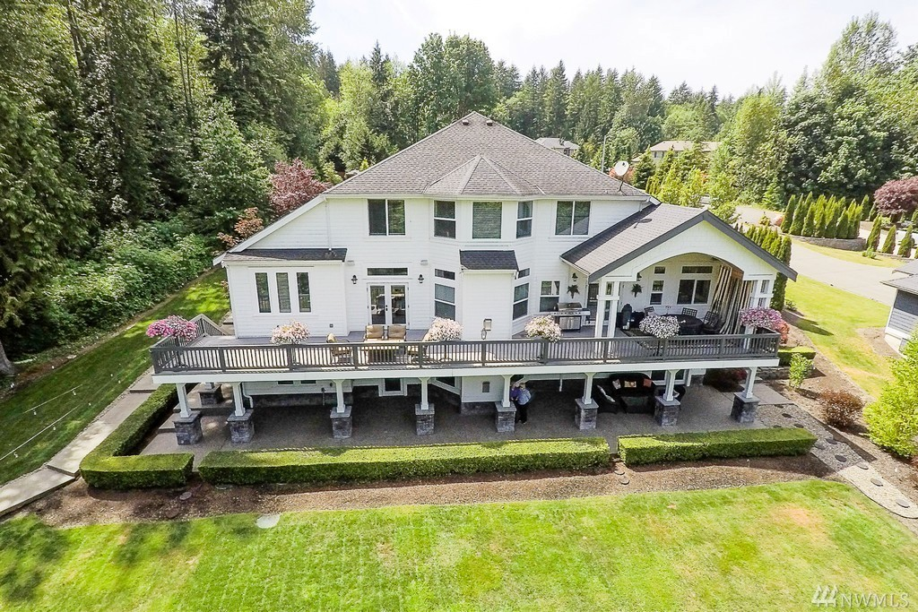 530 130th St NE, Marysville, WA 98271