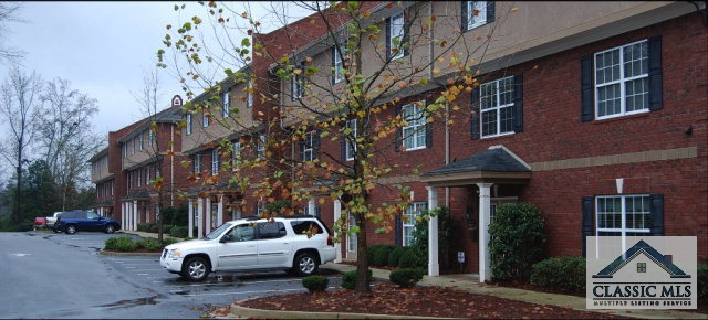 105 Whitehead Road, Athens, GA 30606