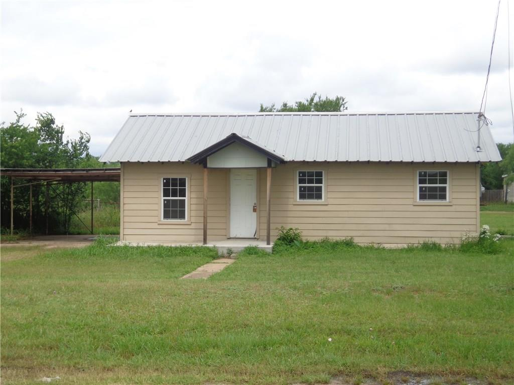 4401 Highway 183, Early, TX 76802