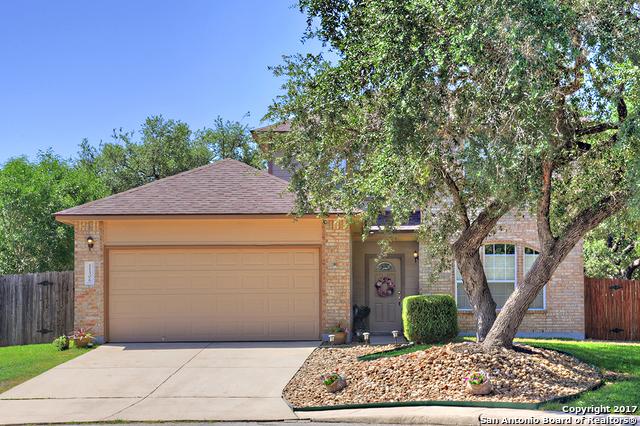 11506 ROSEVIEW, San Antonio, TX 78253