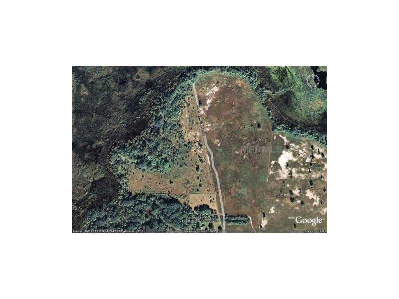 NE NORTHEAST 3RD COURT, CITRA, FL 32113