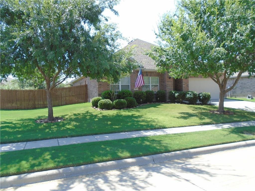 312 Sheridan Road, Oak Point, TX 75068