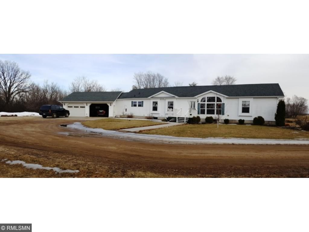 23908 County Road 2, Staples, MN 56479