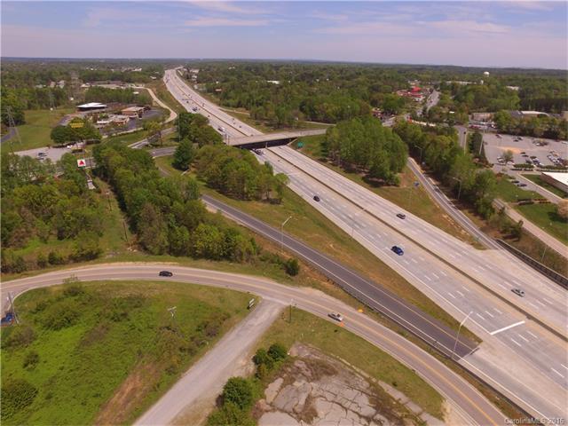 Klumac Road, Salisbury, NC 28144