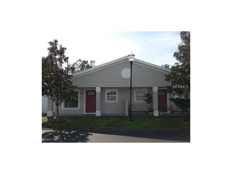 2301 CHERA AVENUE, ORLANDO, FL 32806