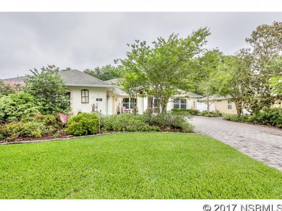 1638 Promenade Circle, Port Orange, FL 32129