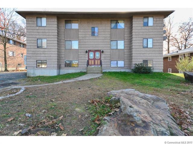 115 Wedgewood Dr, Waterbury, CT 06705