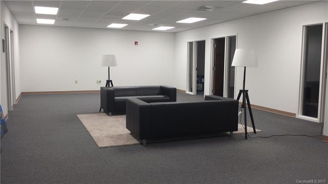 8000 Corporate Center Drive, Charlotte, NC 28226