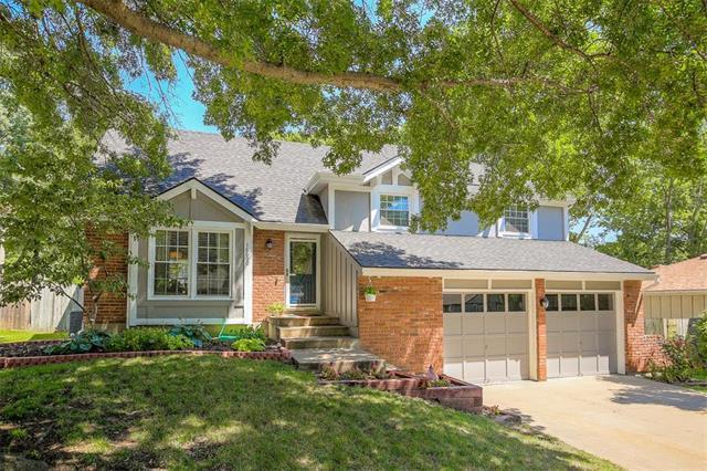 16600 W 142nd Place, Olathe, KS 66062