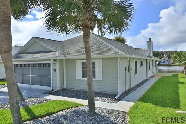 8 Avalon Dr, Palm Coast, FL 32137