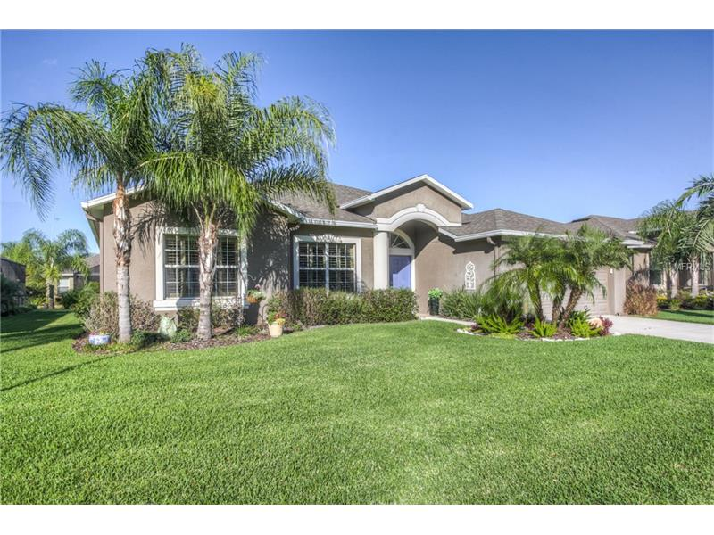 Tampa Home Group Tampa Fl Real Estate John And Maria