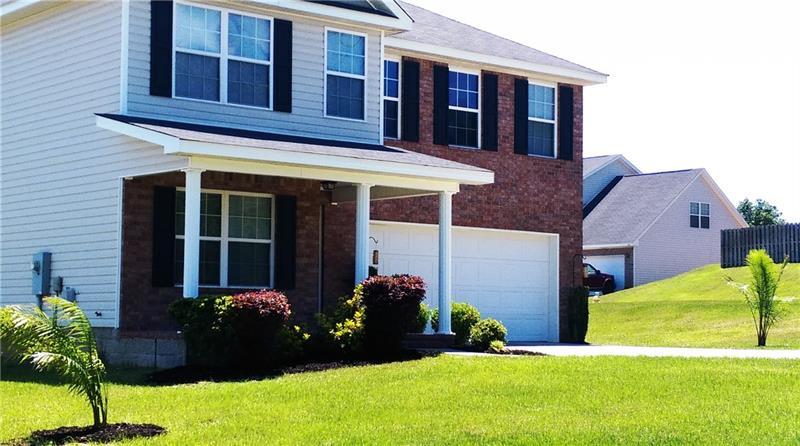 3238 Lexington Way, Augusta, GA 30909