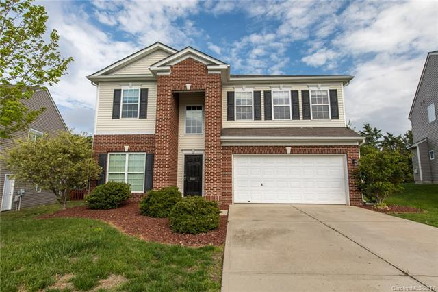 2011 Sipes Place, Indian Trail, NC 28079