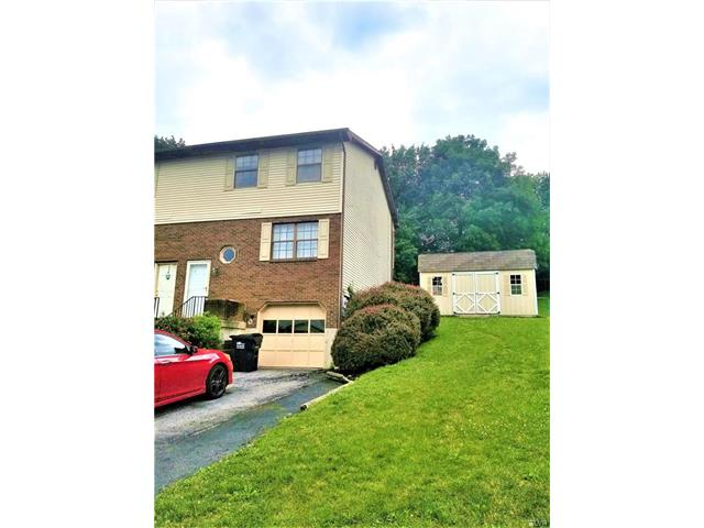 3870 Timothy Lane, Bethlehem Twp, PA 18020